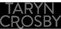 Taryn Crosby | Taryn Crosby - Taryn Crosby